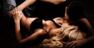 女性が悦ぶ、正しい「アソコ」の褒め方 5選