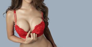 女子が憧れる、おっぱいを揉まれる理想的なシチュエーション9選
