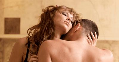 セックスが一気に上手くなる、4つのポイント【女性版】