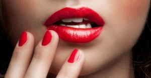 フェラで歯が当たる人におすすめしたい、スムーズな咥え方を解説