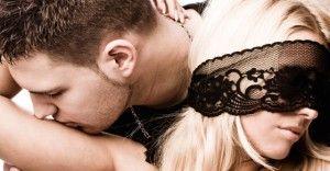 女性の脳をとろけさせる、本当に上手いキスのやり方5選