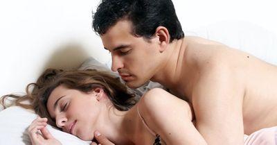 映画「愛のコリーダ」の濡れ場では本当にヤッてる?セックスシーンを徹底検証