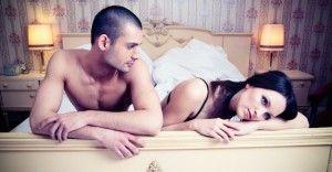結婚したくない理由10選(男女別まとめ)