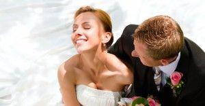 遠距離恋愛から結婚するためのポイント 6選