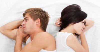 嫁の浮気が分かったら夫がとるべき行動 4選