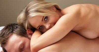 女子が本当にセックスしたくてたまらなくなるタイミング 4選