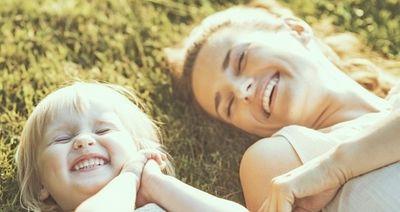 シングルマザーの厳しすぎる恋愛事情