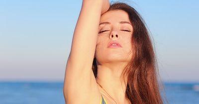 「トリアージ X」のエロシーンまとめ10選|無料の画像や動画を厳選