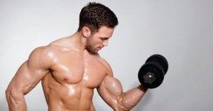 分厚い胸板を手に入れろ!超効果的な大胸筋トレーニングの方法