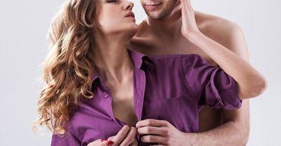 彼氏がいる女性と付き合う『略奪愛』の方法とポイント