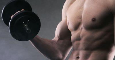 筋肉痛の筋トレは止めるべき!その理由や早く筋肉痛を治す方法