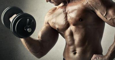 筋肉痛のときの筋トレは厳禁?!正しい筋肉痛の対処法まとめ