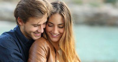 「彼氏が欲しい」けど、彼氏ができない女性の14の特徴と対策