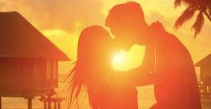 中・高校生のための、初めてのキスで失敗しないための方法