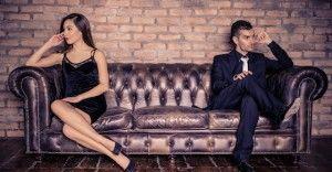 【知らなきゃ損!】離婚する前に準備しないと損すること 6選