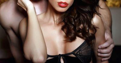 「セックス依存症」になりやすい女子の特徴 5選