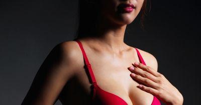 就活中の女性を騙してセックスする鬼畜エロ動画ベスト20【無料】