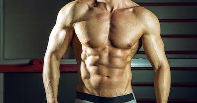 絶対割れる!最強の腹筋トレーニング方法 10選【完全版/頻度・注意点から食べ物・プロテインまで】