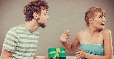 良い関係を壊さない、上手な告白の断り方 10選