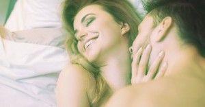 セックスで最高に気持ちいい体位まとめ【永久保存版】(ロールスロイス等)