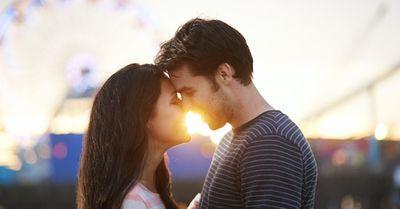 【実録】「恋愛対象外」だった男が、彼女を口説き落とした方法・4選