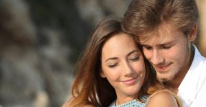 悪用禁止!ネット恋愛を確実に成功させる方法 8選