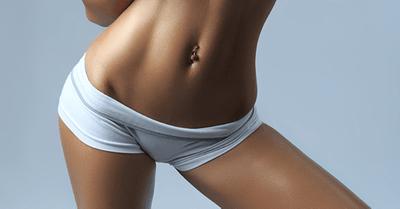 セックスでもっとイキやすくなる、効果的な「膣トレ」方法4選