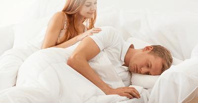 男性のセックスのやり方に対して、よく女性が思ってる不満8選
