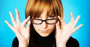 「ちんこが見たい」という妄想を満たす、合法的にペニスを見る7つの方法