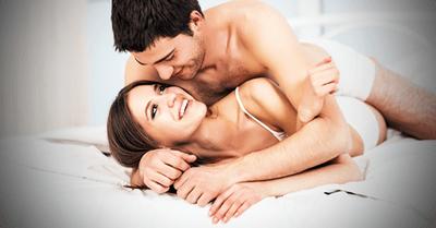 男を一瞬で勃起させる、女のエロい行動13選
