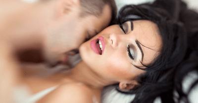 どんなセックスがしたいの?大好きな彼の性癖を、超簡単に知る方法