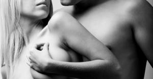 """""""ちょいS女""""のセックスで男を一瞬で昇天させるエロテク4選"""