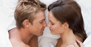妊娠中のセックスマニュアル(正しいやり方・注意点を教えます)