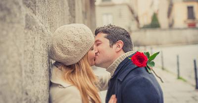 簡単じゃない!年上女性とのデートで注意すべきポイント4選