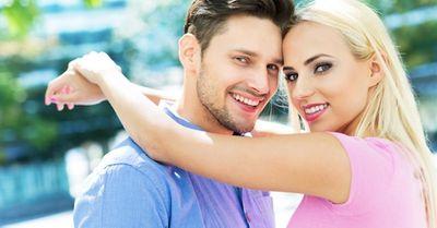 好きな人を落としたいなら、必ずすべき6つのアプローチ