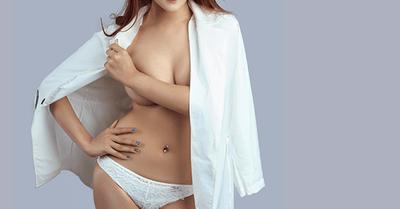女性の全裸を見た瞬間、男性が考えてること5選