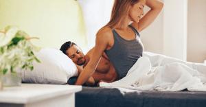 マッチアラームでセフレを作る方法|セックスまでの具体的な5つのステップ