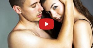 感度UP&巨根に!最強のチントレ『ジェルキング』の方法(動画あり)