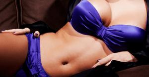 M男向けの中出しエロ動画おすすめ12選|屈辱を晴らす射精の瞬間に注目