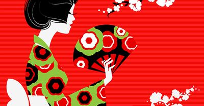 【伝統の変態】江戸時代の粋な「愛撫」 5選