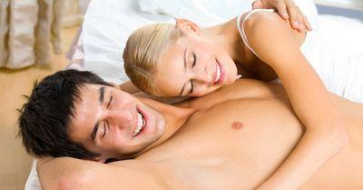 女性の身体を開発する前に、絶対読んでおくべき心得・4選
