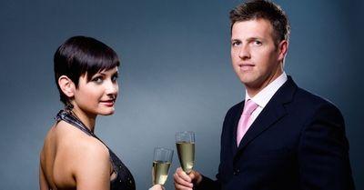 知り合いの結婚式(二次会)で周囲からモテる方法・5選