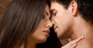 イク直前に一言いうだけで、女性が愛を感じてくれるセリフ・6選