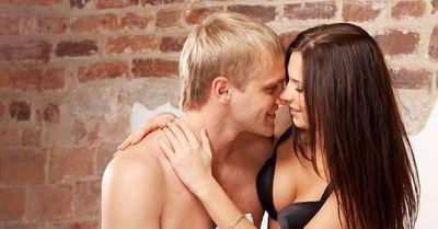セックス中に、男が元カノのことを思い出してしまう瞬間 6選