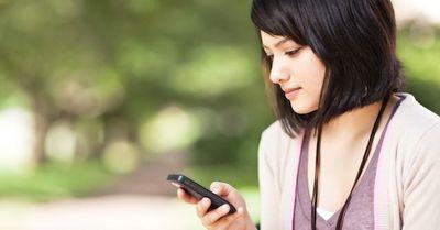 片思い中は特に注意すべき、恋愛でのLINEやメールの使い方 8選