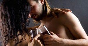 ハプニングバー初心者の方へ!ハプバーで女性とセックスするための心得