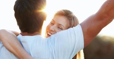 本命と付き合えた!その恋愛を確実に長続きさせる方法 12選