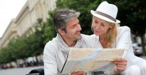 40代独身(男女別)がもつ意外な恋愛観の特徴4選