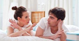 生理中にセックスすると中出しOK?メリット・デメリットまとめ