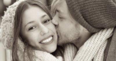 【夢占い】自分からキスする夢の意味が恐ろしすぎる!20選